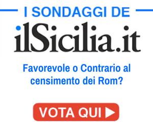 sondaggio rom