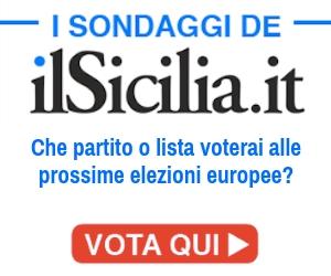 sondaggio europee